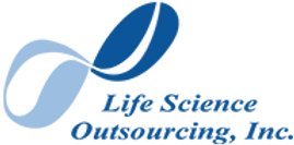 LSO-Logo.png