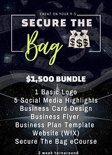 Screenshot_20200421-105315_Chrome.jpg
