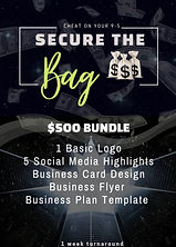 Screenshot_20200421-105227_Chrome.jpg