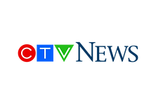 CTV_News-Logo.wine.png