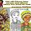 Thumbnail: Vol 1: Exploring Africa & America.