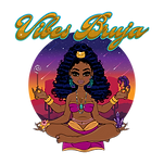 vibes-bruja.png