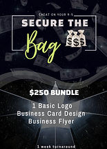 Screenshot_20200421-105252_Chrome.jpg