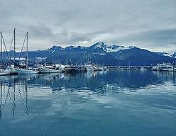 WIX-ALASKA-boats.jpg