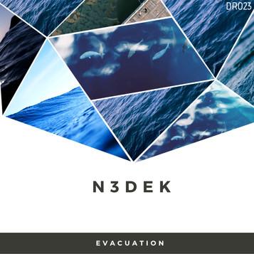 N3DEK