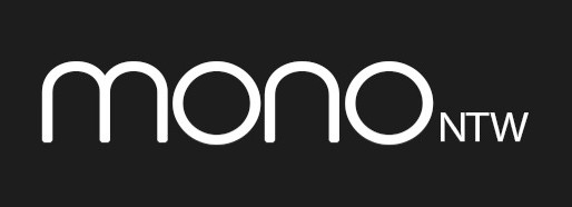 CHYNA TV WILL BE NOW KNOWN AS MONO TV