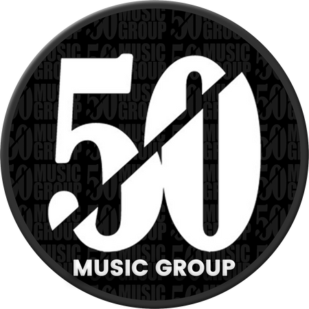 5050 CIRCLE LOGO SMALL.png