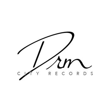 DRMCITY RECORDS