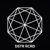 DSTR%20RCRDS%20Logo_edited.jpg