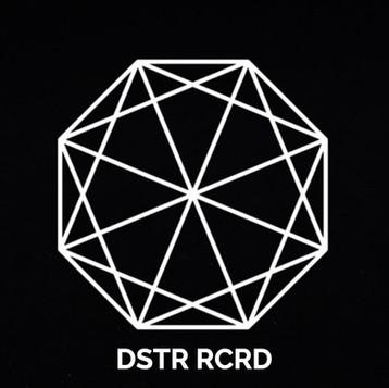 DSTR%20RCRDS%20Logo_edited.jpg