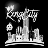 KXING CITY ENTERTAINMENT