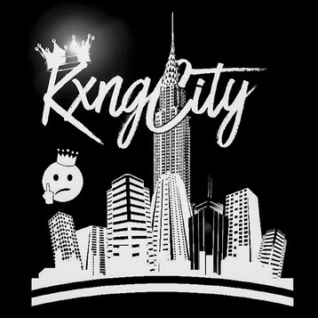 KXING CITY ENTERTAINMENT