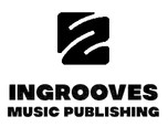 Ingrooves Publishing BW Logo.jpg