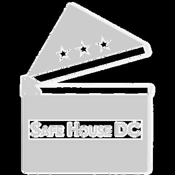 SAFE HOUSE FILMS
