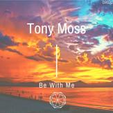 TONY MOSS