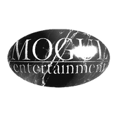 MOGUL ENTERTAINMENT