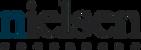 Nielsen_logo_edited.png