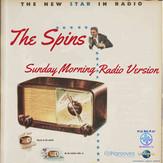 SUNDAY MORNING (Radio Version)
