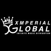 XMPERIAL GLOBAL