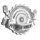 P4T ENTERTAINMENT