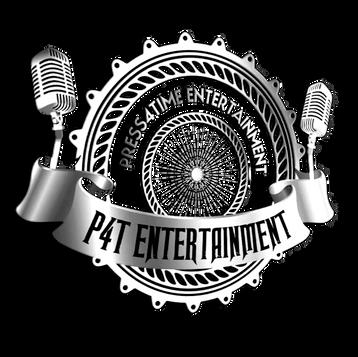 P4T ENTERTAINMENT