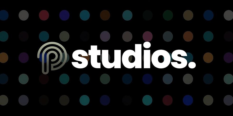 Grand Opening of Produbeats Studios