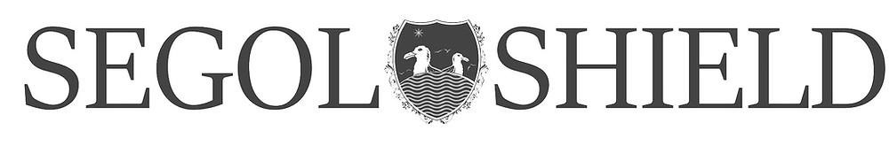 segol-shield-holding-logo