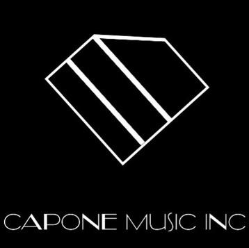 CAPONE MUSIC INC