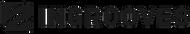 Ingrooves-logo_edited_edited_edited.png