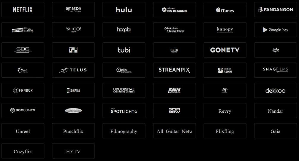 5050-film-outlets.jpg