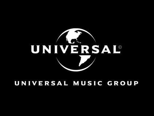 UNIVERSAL ACQUIRES 100% OF INGROOVES