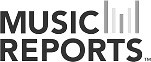 Music%20Reports%20Logo%20download_edited
