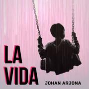 LA VIDA COVER