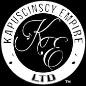 KAPUSCINCY EMPIRE LTD
