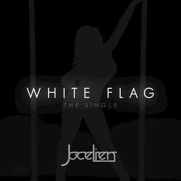 jocelien White Flag.jpg
