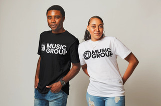 5050MG  T-Shirts 3rd Gen logo Mockup.jpg