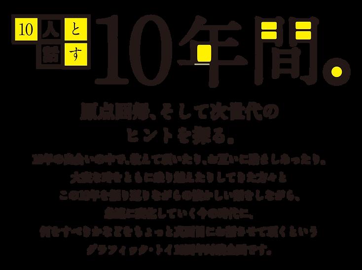 10周年企画タイトル.png