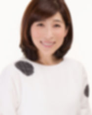 セミナー写真柿澤一二三.jpg