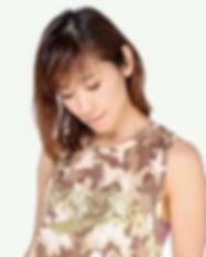 田中咲百合アップ02.jpg