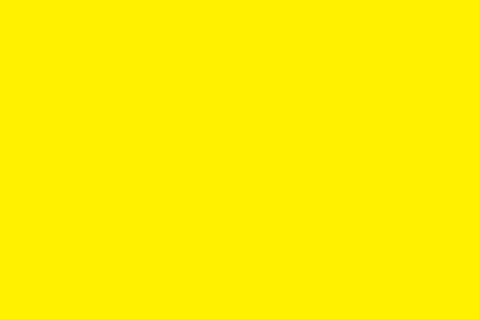 背景黄色.jpg