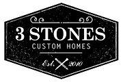 3_STONE_Logo_Final_JPG.jpg