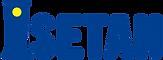 Isetan_logo.png