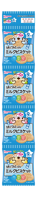 Milk Biscuits with Calcium 4P.png