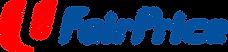 fairprice-logo-png-ntuc-fairprice-logo-l