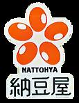 nattohya logo.png