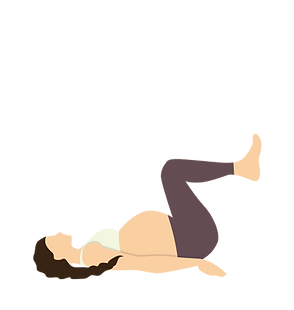 feetexercise.png