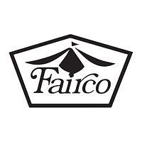 Fairco.jpg
