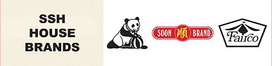SSH Website Main Category Labels13A14.pn