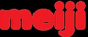 Meiji_logo.svg.png
