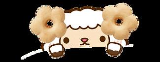 oyatsu_sheep.png